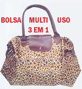 fff0d0567 Bolsas Beto - Bolsas de Couro Sintético Amarelo em Minas Gerais no ...