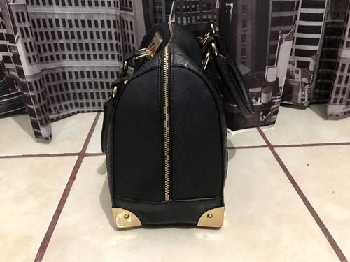 bolsa negra aldo