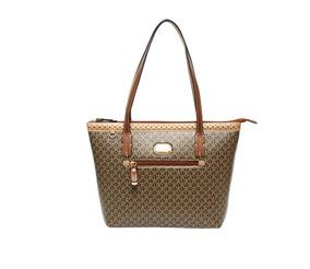 a1e7d9f55 Bolsa Gucci Modelo Novo - Calçados, Roupas e Bolsas no Mercado Livre ...