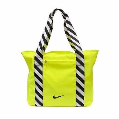Escolar Sport Casual 549 De Original Mujer 100 00 Nike O Bolsa zxWHXa