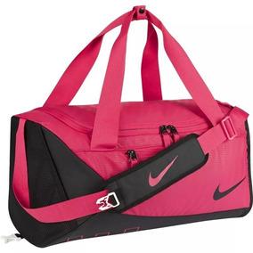 f7b44d9e0 Bolsa Nike Alpha Adapt Shoes Masculina - Calçados, Roupas e Bolsas ...