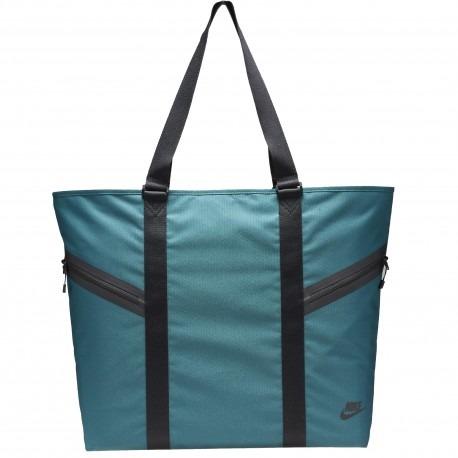 9dce091d35705 Bolsa Nike Azeda Tote 2.0 Ba5471-375 - R  219