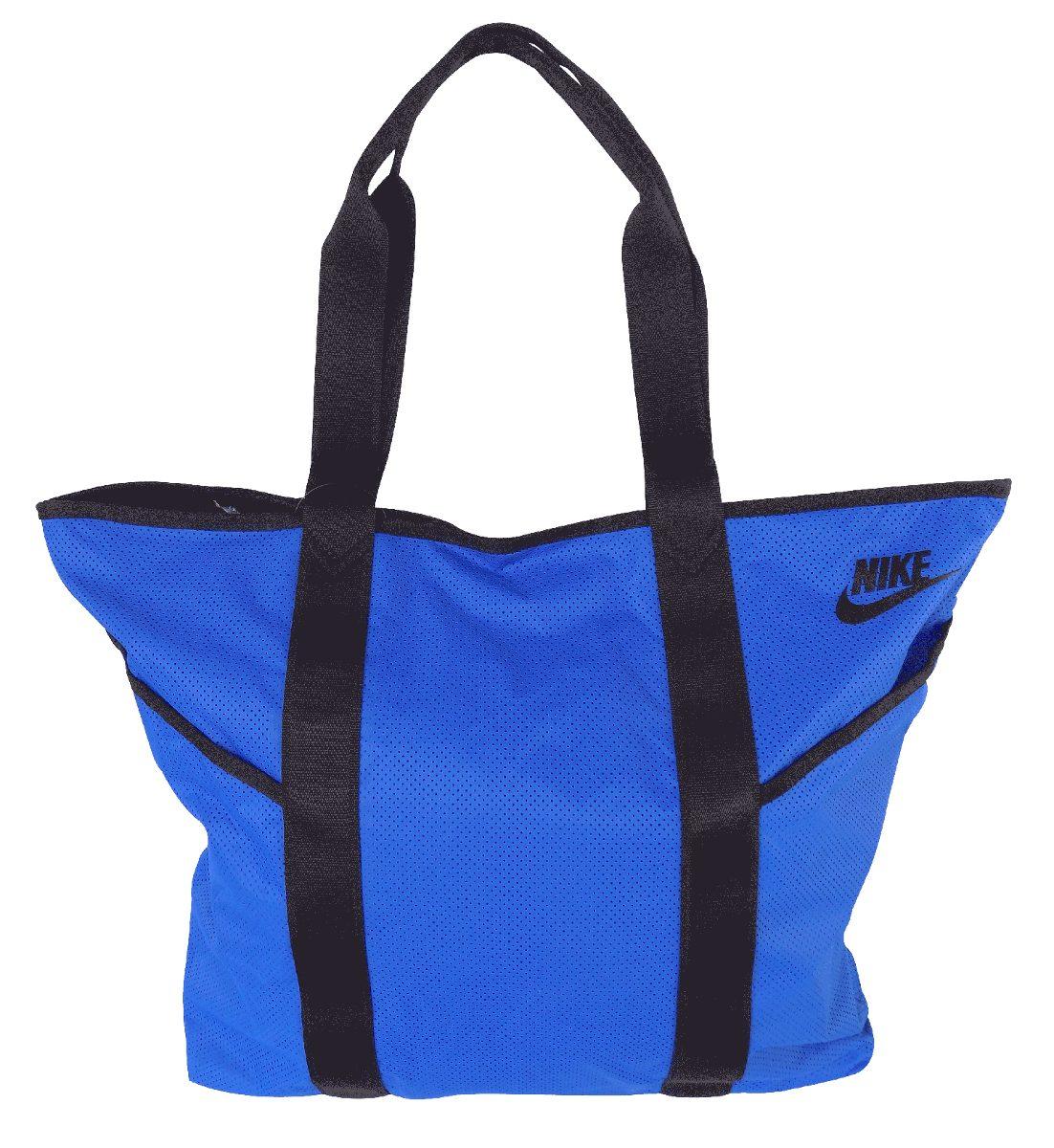549 En Mercado Azeda Tote Bolsa Libre Nike 00 PHSqxvw