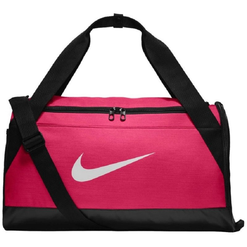 Pretorose849 Nike 00 644 Ba5432 En Libre Bolsa Mercado Brasilia bEDHWe29YI