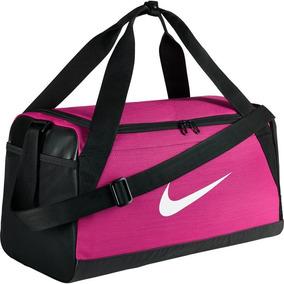 d606a377d Bolsa Nike Brasilia 6 X Small no Mercado Livre Brasil
