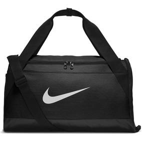 Small Duffel Training Brasilia Bag Nike Bolsa f7v6IygYb