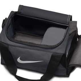 Nike Bag Duffel Brasilia Small X Training Bolsa qzpSGMUV