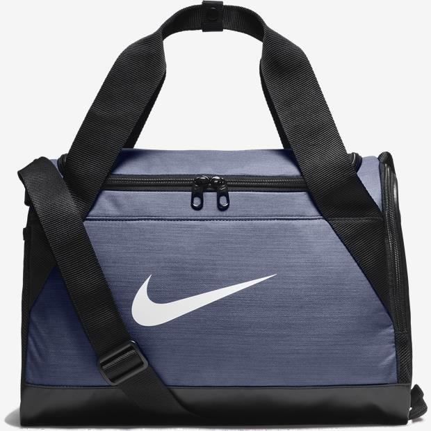 Nike Azul Xs Duff Bolsa Brasilia X0wPN8nOk