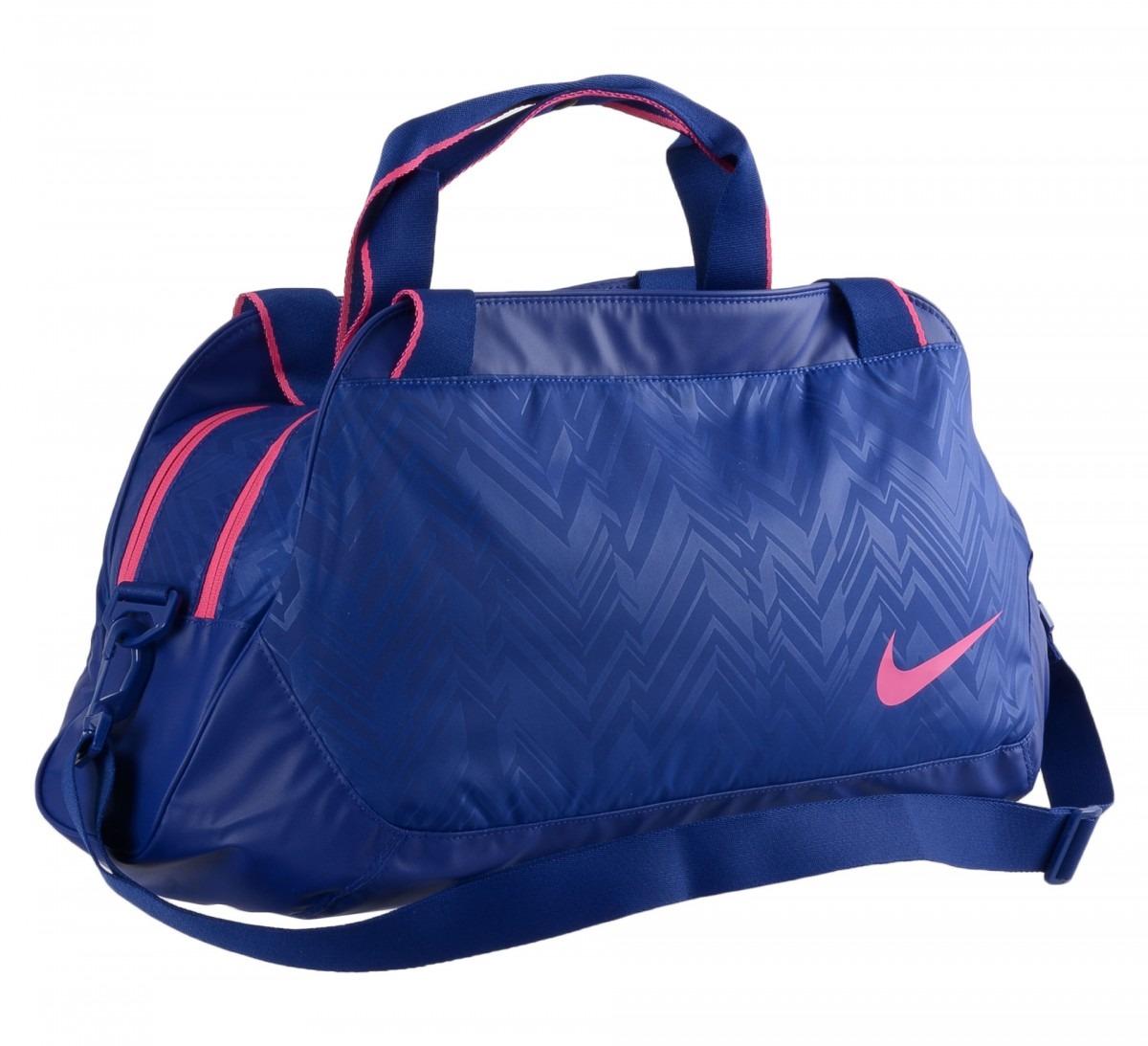 3704aec53 Bolsa Nike C72 Legend 2.0 M - Loja Freecs - - R$ 179,90 em Mercado Livre