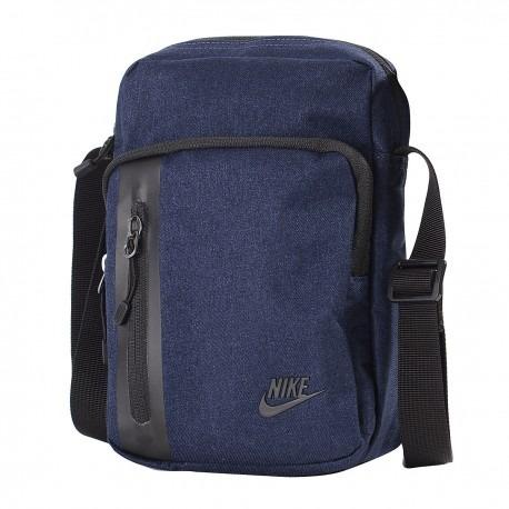 1ef6984e6 Bolsa Nike Core Small Ba5268-451 - R$ 99,90 em Mercado Livre