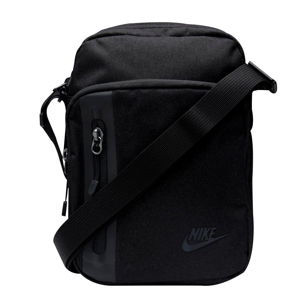 Nike Livre Core Mercado Bolsa Items 0 Small R85 90 3 Em QdoCexBrW