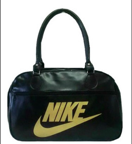 aae1cc6ba Bolsas Prada Rã©plicas - Bolsas Nike de Couro Sintético Masculinas ...