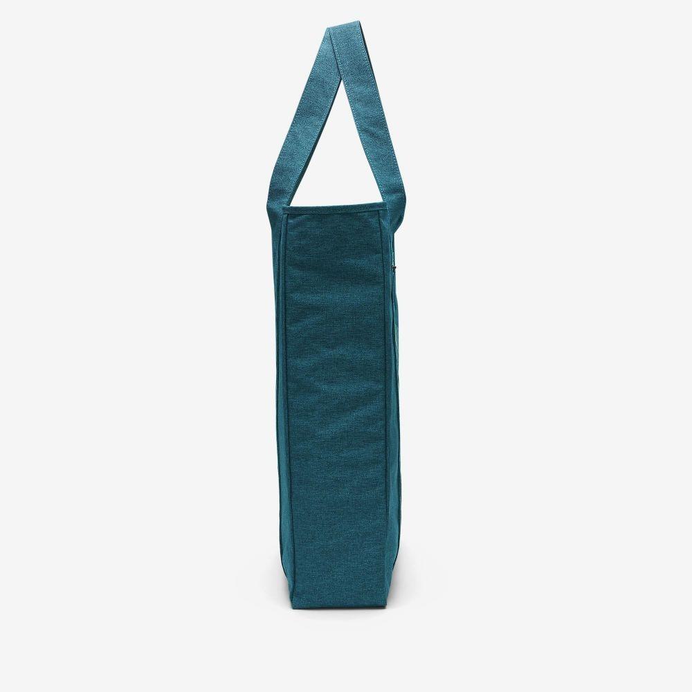 7b0c16aaa bolsa nike gym tote azul feminina + nfe. Carregando zoom... bolsa nike  feminina. Carregando zoom.