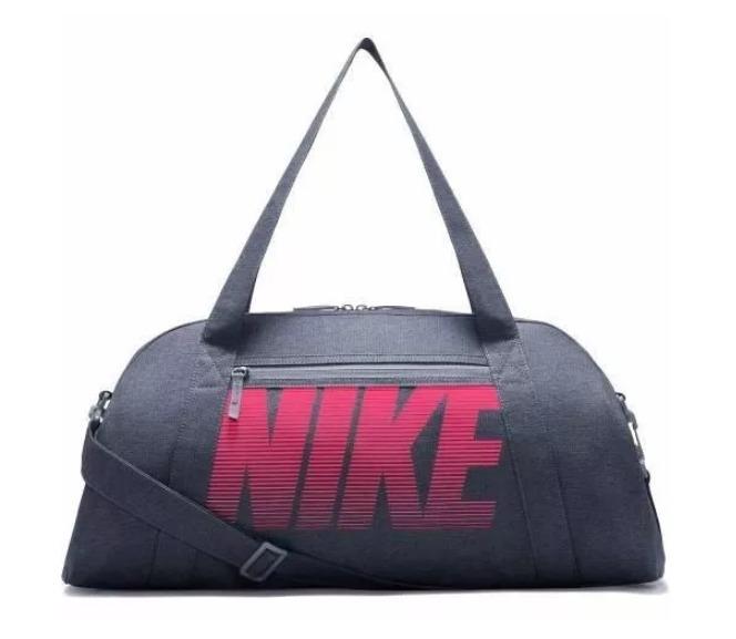 Viagem Esporte Mochila Bolsa Nike Feminina Academia PkXZlwOiuT