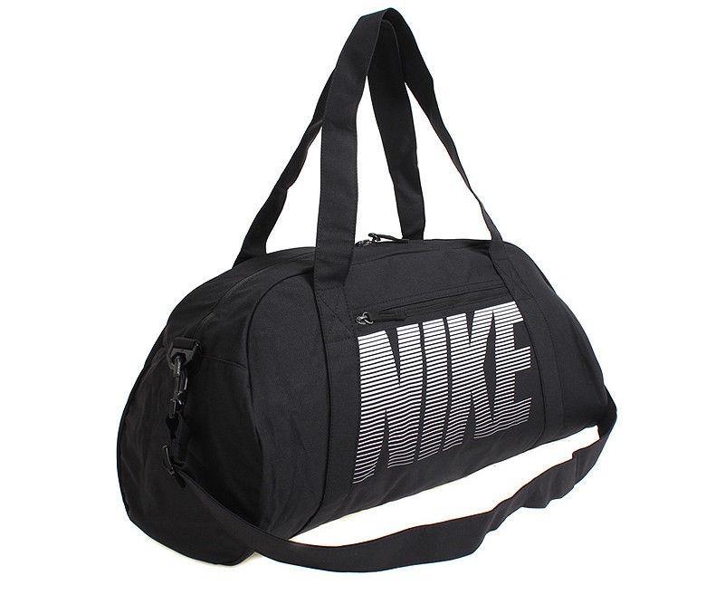 cc2909dad3be5 Bolsa Nike Gym Club - Ba5490 - R  149