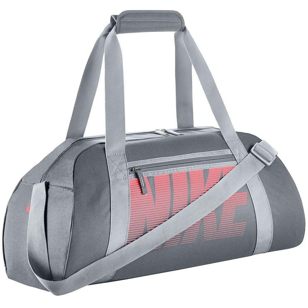 170c99f6a2b14 bolsa nike gym club original +100% garantia+ nfe freecs. Carregando zoom.