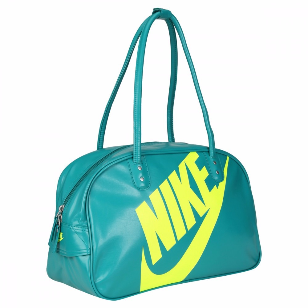 Bolsa Original Verde Nike Si 90 Shoulder Heritage R149 Em xsQhBtCrd