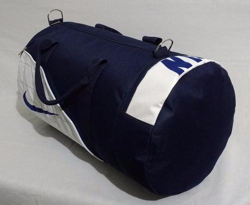 bolsa nike mochila esportiva grande viagem academia camping