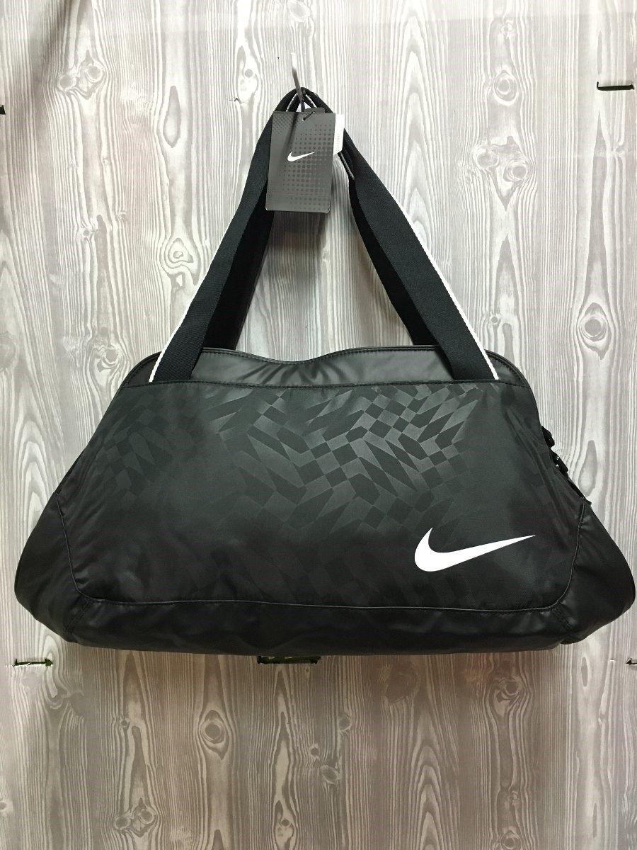 Libre En Mujer Mercado 00 Nike 749 Bolsa w4aqgYFw