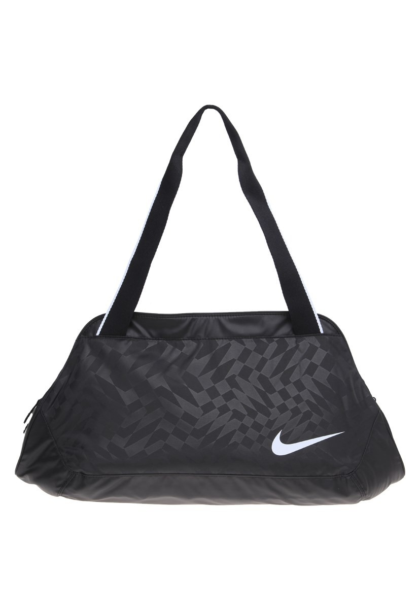 Mujer749 Nike Mercado En Libre Bolsa 00 Kzixopu cq4Rj3L5SA