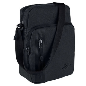 6bd06f3e0 Supreme Small Shoulder Bag - Calçados, Roupas e Bolsas no Mercado Livre  Brasil