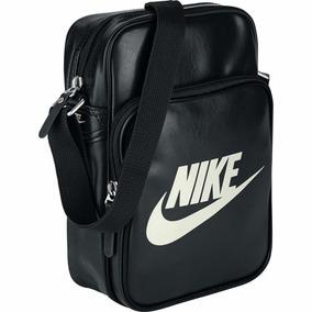 4286acbe8 Shoulder Bag Adidas - Bolsa Nike no Mercado Livre Brasil