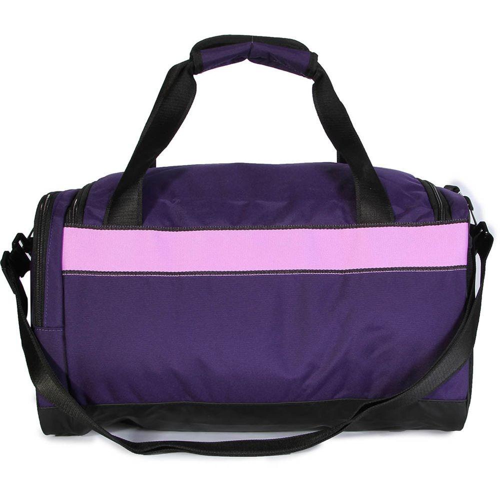 9a7a9e46a Bolsa Nike Varsity Duffel - Loja Freecs - - R$ 139,90 em Mercado Livre