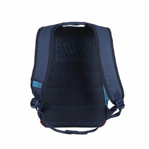 bolsa notebook mochila