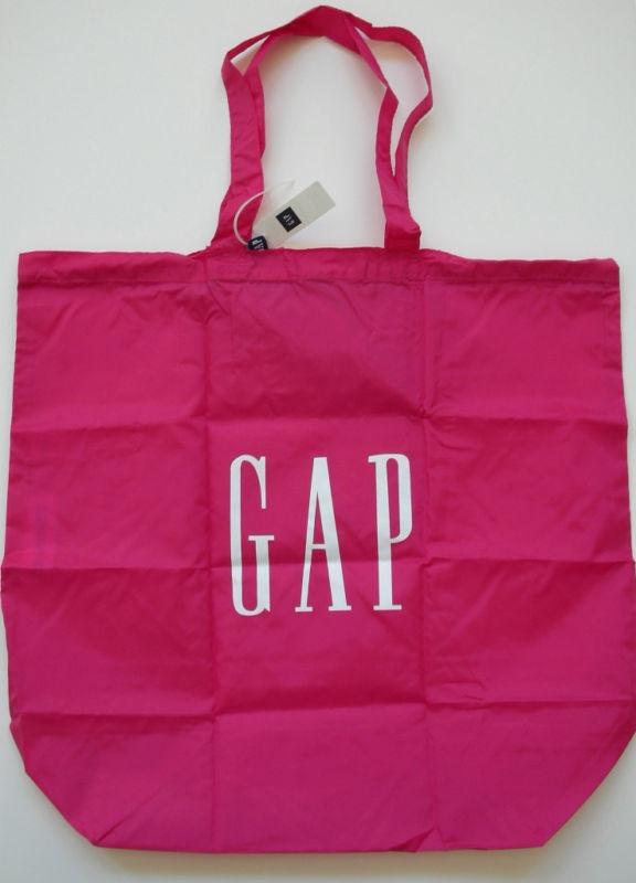 Sacola Leve Cinza Super Gap Nylon Rosa Bolsa Ecobag Laranja 2IWEHD9Y