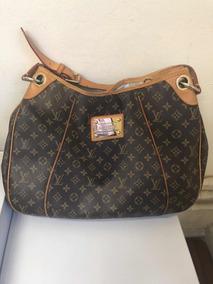 1cc8b6359 Autentica Bolsa Louis Vuitton Galliera - Calçados, Roupas e Bolsas ...