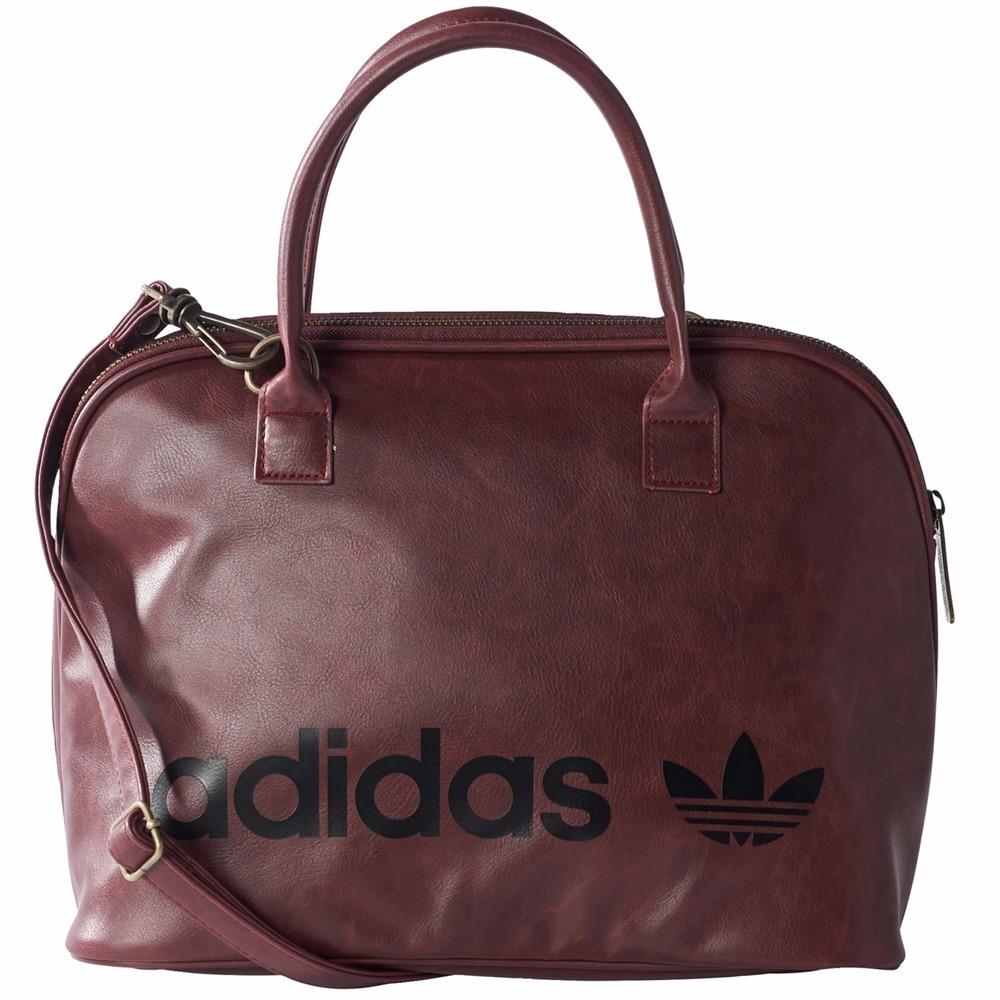 Bk6888 499 Mujer Bowling Adidas Bolsa En Originals Vintage 00 qaXxqOH