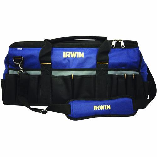 bolsa ou mala para ferramentas standard 24 irwin