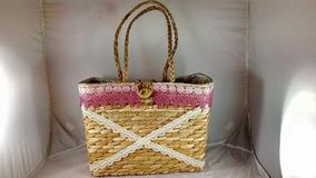301a8b534 Bolsa Em Couro Customizada - Bolsas no Mercado Livre Brasil