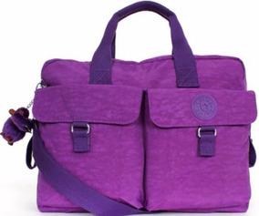 bee3c305c Panalera Kipling Usa New Baby en Mercado Libre México