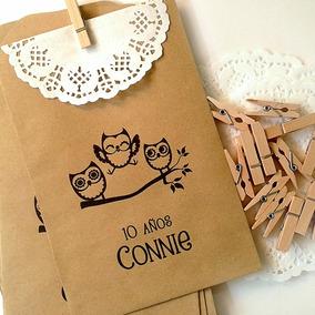 fa044d501 Bolsas Sobres Para Bijouterie - Souvenirs para tu casamiento ...