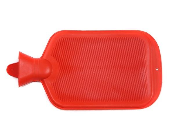 18c052458 Bolsa Para Agua Caliente. Capacidad 1 Litro. - $ 12.000 en Mercado Libre