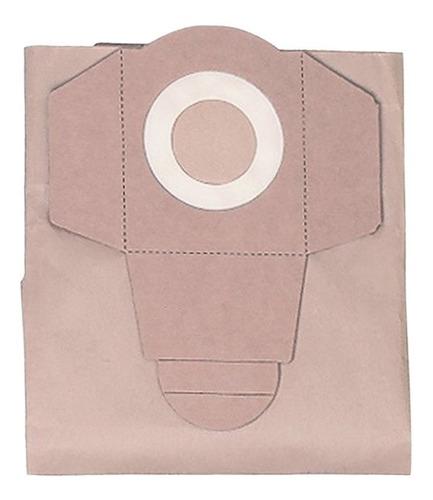 bolsa para aspiradora