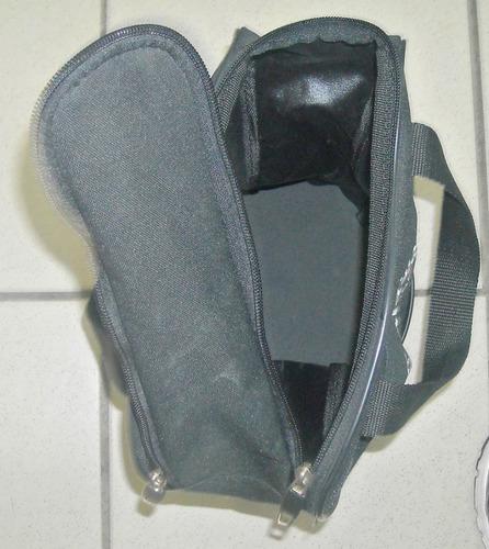 bolsa para bolas de practica marca callaway