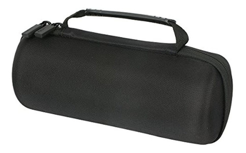 bolsa para bose  altavoz bluetooth