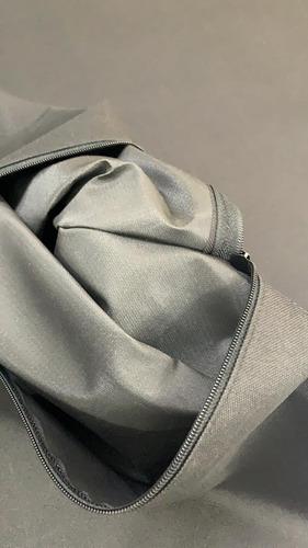 bolsa para cadaver reforzada