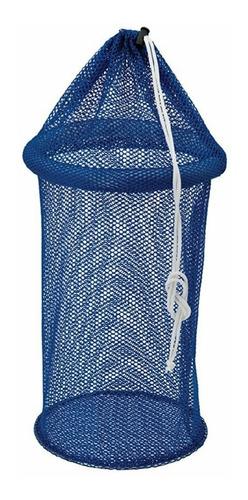 bolsa para carnada marca berkley pesca mar