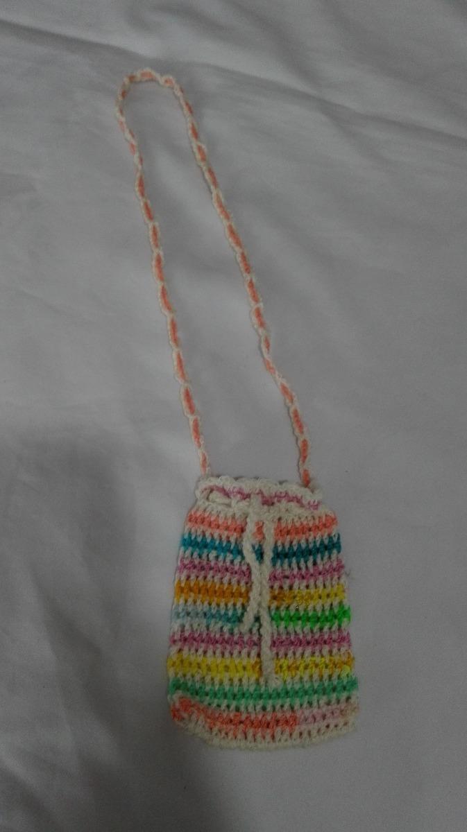 producto caliente nuevo lanzamiento zapatos deportivos ajuste clásico envío gratis construcción racional bolso a crochet ...
