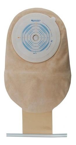 bolsa para colostomia adulto (20 bolsas)