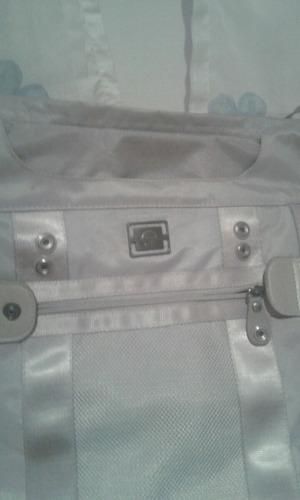 bolsa para computador portatil