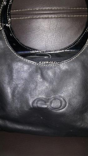 bolsa para dama 100% piel, en.perfecto estado