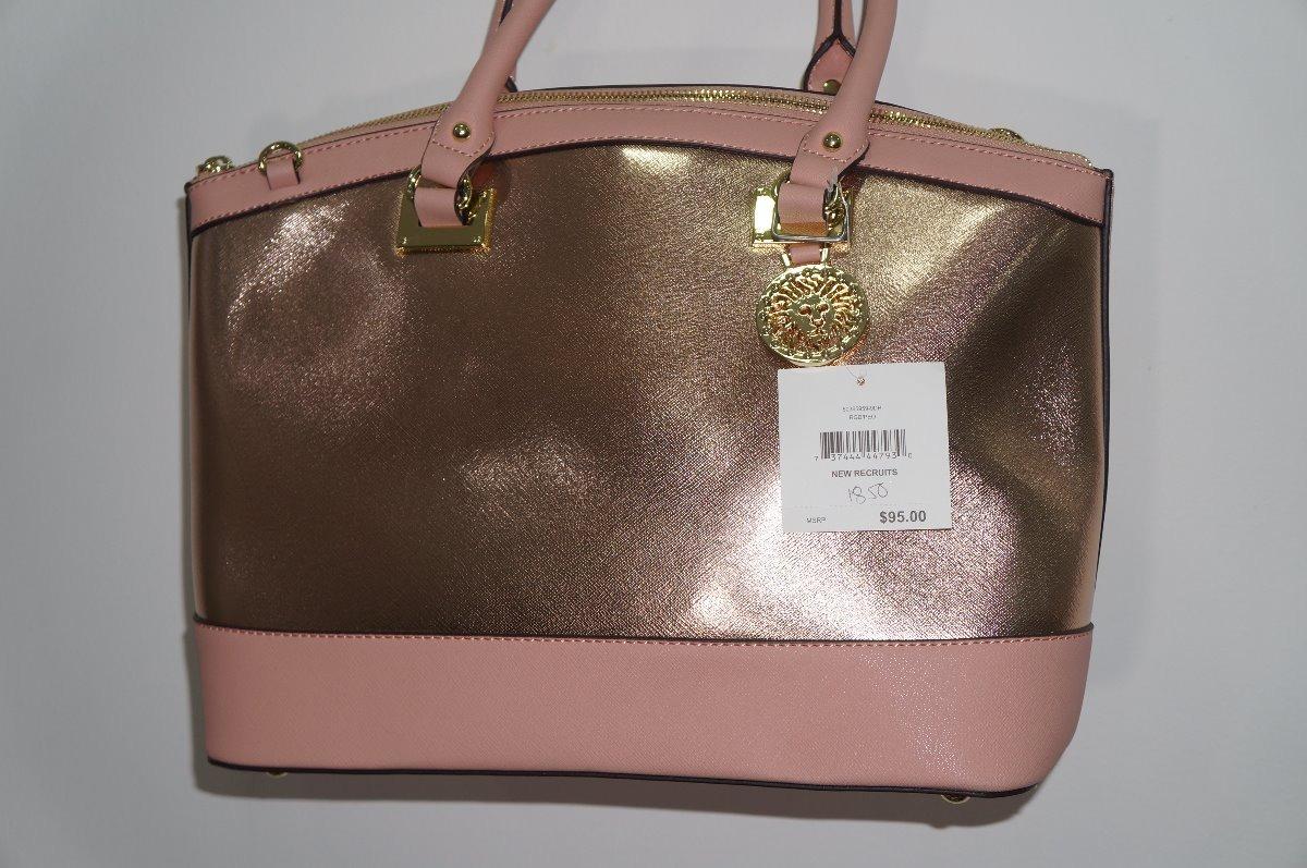 Bolsa Para Dama Anne Klein Original Importada -   1,600.00 en ... 199150a6c0