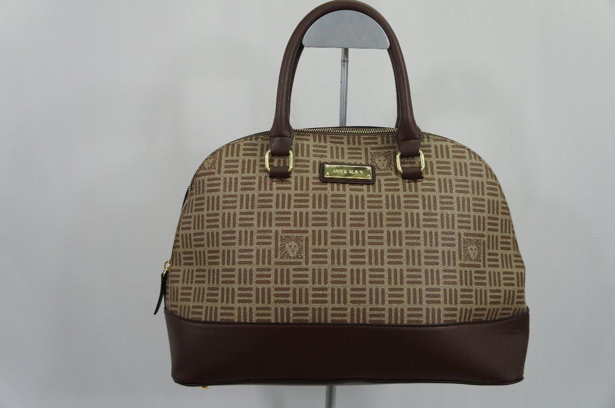 Bolsa Para Dama Anne Klein Original Importada -   1,450.00 en ... 733bcd5e8e