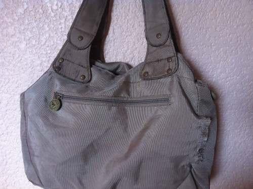 bolsa para dama de la marca cornu