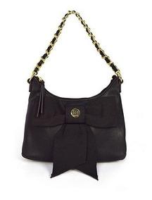 venta minorista 4fd48 dc541 Bolsa Para Dama, Liz Claiborne Kandi Mini Hobo Bag.