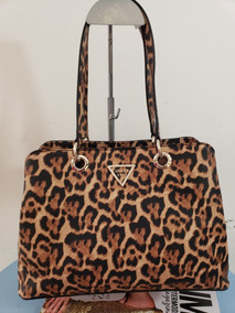 Bolsa Betsey Johnson Casual Bolsas Guess en Mercado Libre